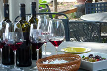sicily-wine-trips